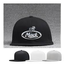 100 Mack Truck Hat Buy Mack Trucker And Get Free Shipping On AliExpresscom