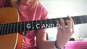 The Smashing Pumpkins Mayonaise Guitar Tab by Cody Simpson Driftwood Guitar Tutorial Video Dailymotion