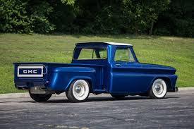 1965 GMC C10 | Fast Lane Classic Cars 1965 Gmc 4x4 For Sale 2095412 Hemmings Motor News Custom 912 Truck 4000 Dump Truck Item D5518 Sold May 30 Midwest Index Of For Sale1965 Truck 500 1000 2102294 C100 2wd Pickup Moexotica Classic Car Sales Autos 1960s Pinterest Truckno Reserve 350 Youtube Series 12 Ton Stepside Beverly Hills Club Ck Sale 4916 Dyler