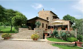 Country Villas by Charming Luxurious Built Country Villa For Sale With Pool