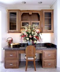 Menards Unfinished Oak Kitchen Cabinets by Kitchen Custom Kitchen Cabinet Decor By Huntwood Cabinets