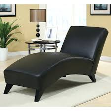 Chaise : Elegant Chaise Lounge Chairs Living Room Furniture Ideas ... Chaise Image Of Lounge Chair Oversized Canada Double Elegant Chairs Living Room Fniture Ideas Articles With Pottery Barn Cushions Tag Remarkable Gallery Target With Cushion Slipcover L Black Leather Sofa Three Smerizing Cover Denim Cool Denim Chaise Cane Nz Capvating Cane Outdoor Pottery