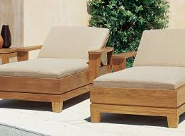 Smith And Hawkins Patio Furniture Cushions by 100 Ikea Teak Patio Furniture Ikea Patio Furniture On Patio