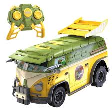 Nikko 9045 R/C Teenage Mutant Ninja Turtle Party Van: Amazon.co.uk ... Teenage Mutant Ninja Turtles Out Of The Shadows Turtle Tactical Sweeper Ops Vehicle Playset Toysrus Tagged Truck Brickset Lego Set Tmachines Raph In Monster Drag Race Grave Digger Vs Teenage Mutant Ninja Turtles 2 Dump Party Wagon Revealed Wraps With 7 Million Local Spend Buffalo Niagara Film Pizza Van To Visit 10 Cities With Free Daniel Edery Large Teenage Mutant Ninja Turtle Truck Northfield Edinburgh
