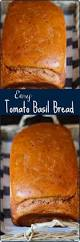 Healthy Maine Pumpkin Bread by 1558 Best Images About Bread On Pinterest Monkey Bread Homemade