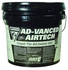 332 spray grade psa carpet tile adhesive sprayer adhesive