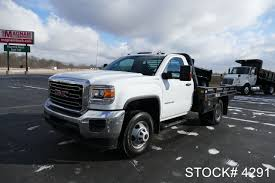 Gmc Trucks In Ohio For Sale ▷ Used Trucks On Buysellsearch New 1 Ton Used Trucks For Sale 7th And Pattison Craigslist Sedona Arizona Cars And Ford F150 Pickup For 2012 Gmc Sierra Z71 4x4 1500 Slt Truck Crew Cab Has Everett Buick In Bryant Benton Sherwood Ar Source Amazing In Ct By Gmc General Dump Edmton Specials Crossline Yellowhead Dump Trucks For Sale 2014 Denali Base 53l Or Upgraded 62l Motor Trend Salt Lake City Provo Ut Watts 2017 Sltall Terrain 4x4 Guelph