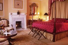 Bed & Breakfast Savannah GA