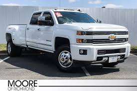 Richmond - Used 2016 Chevrolet Vehicles For Sale Freightliner Trucks In Richmond Va For Sale Used On Car Dealership Ky Truck Center Unique Auto Sales New Cars Service Online Publishing The Best Used Trucks For Sale And The Central Ky 2018 Dodge Ram 5500 Crew Cab 4x4 Diesel Chassis Chevrolet Dump Va Virginia Beach Rental