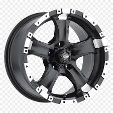 Alloy Wheel MB Motorsports Tire Truck - Over Wheels Png Download ... Custom Truck Wheels For Sale Tires Online Brands Dmax Full Wheel Tire Sets 8 Spoke Maxi Pin Iconfigurators Fuel Offroad Wikipedia For 20 Inch Rims Choosing Ideal Truck Tires And Wheels Youtube American Force Magliner 10 In X 312 Hand 4ply Pneumatic With 15 Baja Rear Sand Paddle 2 Rovan Rc Rack Sidewalls Roadtravelernet Buying Where Do You Start Kal
