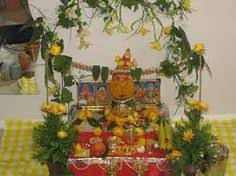 about varalakshmi vratham pooja songs importance date http