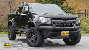 100 Used Colorado Truck Chevrolet For Sale Nationwide Autotrader