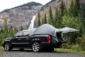 100 Truck Tents For Sale Napier Outdoors Sportz 2 Person Tent Wayfair
