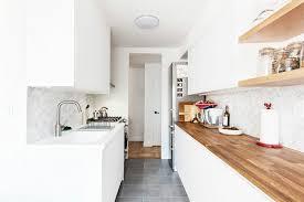 White Kitchen Idea Use These White Kitchen Ideas For Modern Timeless Style