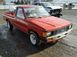 1984 Toyota Pickup 1/2 - Side Damage - JT4RN55R8E0070978 (Sold) Toyota Land Cruiser Grande Wikipedia Pick Em Up The 51 Coolest Trucks Of All Time Hagins Automotive 1984 No Cam Heads And Carb Rich Rudmans Electric 4x4 Truck 2wd Insurance Estimate Greatflorida Pickup Overview Cargurus 198586 Xtracab 198486 12 Side Damage Jt4rn55r8e0070978 Sold 34 Jt4rn55e8e0045737 My New Hilux Turbo Diesel Project New Arrivals At Jims Used Parts 4x2