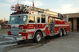 Fire Trucks Responding   T4, T5, T7 & T11 Have 75' Ladderswhile T1 ... Fire Truck Responding Compilation Best Of 2016 Youtube Truck Bogged While Responding To Burning Abandoned Car The Ifd News On Twitter 4 Ff 1 Civilian Lucky Be Ok After Washington Dc Fire Swoops Around Corner Stock Squad Wikipedia November 2017 Engine A Non Emergency Call Bristol United Kingdom February 10 2018 Call Photos Part Old In Oncoming Traffic Lanes 24fps Mov An Fdny An In New York Usa