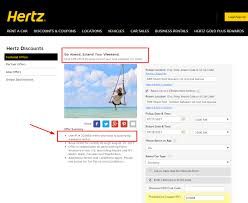 Hertz Europe Promotional Coupon Code - Best Deals Hotels Boston Car Rental Discount Promo Meijer Pharmacy 20 Coupon Office 365 Exchange Online Code Allposters Canada Coupon Codes For Enterprise Car 2019 Welcome Aaa Members Hertz Sales Holiday Half Lol Coupons Can I Get Store Npresso March Ninja Restaurant Nyc Myrtle Beach Vip Discounts Defender Resorts Execucar Code September 10 Off Discountreactor Hilton Promotions And Every Promo The Complete Off Enterprise Coupons Codes Deals Groupon Things Rental Companies Wont Tell You Readers Digest
