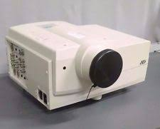 l for jvc dla rs10 projector ebay