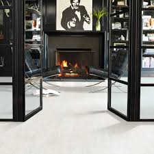 Vinyl Flooring Pros And Cons by Floors Tranquility Vinyl Plank Flooring Reviews Luxury Vinyl