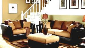 Cheap Living Room Furniture Sets Under 500 by New Living Rooms Splendid Design Ideas Cheap Living Room Sets