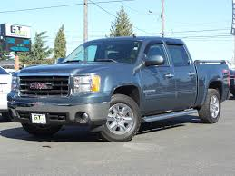 Used 2009 GMC Sierra 1500 For Sale | Tacoma WA | Stock# 3392 Used 2004 Gmc Sierra 2500hd Service Utility Truck For Sale In Az 2262 East Wenatchee Used Vehicles For Sale Pickup Truck Beds Tailgates Takeoff Sacramento Trucks For In Hammond Louisiana 2005 Sierra 1500 Durham Nc 2016 Slt 4x4 In Pauls Valley Ok 2002 Sle Stock 170677 Sale Near Columbus Oh Gorgeous Design Gmc 2 Door 2015 Regular Midmo Auto Sales Sedalia Mo New Cars Service Heavyduty