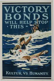 When Did The Lusitania Sink by Sea War U Boat Threat Canada And The First World War