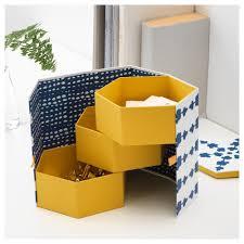 من الناحية الهيكلية متماسك المستشعر ikea box pappe