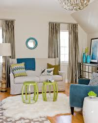 teal green with pendant light home office traditional and