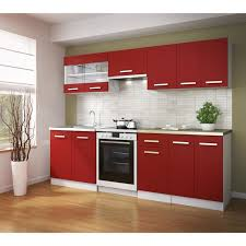 cuisine pas cher placard cuisine pas cher photos de design d intérieur et