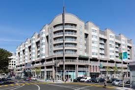 100 Apartments In Soma At 788 San Francisco CA HotPads
