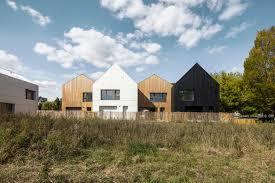 100 Contemporary Architecture Homes Modern Architecture