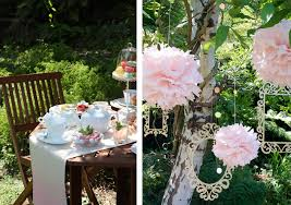 Elegant Backyard Tea Party | Company Co. Events 25 Unique Summer Backyard Parties Ideas On Pinterest Diy Uncategorized Backyard Party Decorations Combined With Round Fall Entertaing Idea Farmtotable Dinner Hgtv My Boho Design A Partyperfect Download Parties Astanaapartmentscom Home Decor Remarkable Ideas Images Decoration Eertainment And Rentals For 7185563430 How To Throw Party The Massey Team Adults Of House Michaels Gallery