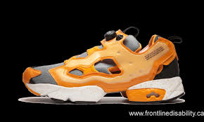 V61481 Reebok Men Instapump Fury Major Foggy Grey/Orange ... Coupon Code 201718 Mens Nike Air Span Ii Running Shoes In 2013 How To Use Promo Codes And Coupons For Storenikecom Reebok Comfortable Women Black Silver Shoe Dazzle Get Online Acacia Lily Coupon Code New Orleans Cruise Parking Coupons Famous Footwear Extra 15 Off Online Purchase Fancy Company Digibless Tieks Review I Saved 25 Off My First Pair Were Womens Asos Maxie Pointed Flat Chinese Laundry Shoes Proderma Light Walk Around White Athletic Navy Big Wrestling Adidas Protactic2