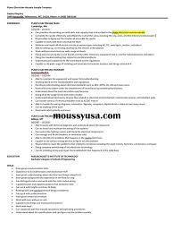 Plants Electrician Resume Sample Template | Resume Builder Guide Electrician Resume Samples 12 Examples Pdf Unbelievable Sample Canada Electrical Apprentice Best Of Journeymen Electricians Example Livecareer 10 Apprentice Electrician Resume Examples Cover Letter The Samples Menu Or Click Here To Order Your New New Templates Visualcv Industrial And For 2019 Licensed Velvet Jobs