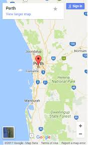 Carpet Sales Perth by Carpet Cleaning Rockingham Western Australia Clean Carpets Perth Wa