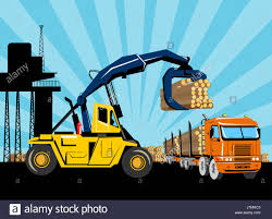 Illustration Freight Hoist Logging Elevator Lift Truck Lorry ... Forklift Exchange In Il Cstruction Material Handling Equipment 2012 Lp Gas Hoist Liftruck F300 Cushion Tire 4 Wheel Sit Down Forklift Hoist 600 Lb Cap Coil Lift Type Mdl Fks30 New Fr Series Steel Video Youtube Halton Lift Truck Fke10 Toyota Gas Lpg Forklift Forktruck 7fgcu70 7000kg 2007 Hyster S7 Clark Spec Sheets Manufacturing Llc Linkedin Rideon Combustion Engine Handling For Heavy Loads Rent Best Image Kusaboshicom Engine Cab Attachment By Super 55 I Think Saw This Posted