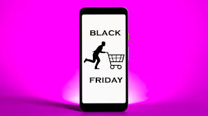 Black Friday Vs. Cyber Monday: What's The Difference Anyway ... How To Reduce Customer Churn 7 Helpful Tips Try State Of New York Qvc Coupon Codes New Customer Bath And Body Works Shop Design Vinyl Skins Decals Mightyskins Coupon Leatherman For Vdara Hotel Las Vegas Amazon Code Mobile Cover Boulder Dash Coupons Shop On Club Factory Tutorial With 3629816 Cyber Week 2019 The Best Deals You Can Get Now Magedelight Gst Magento 2 Extension Firebear Adidas Monday Sale All The In One Place Qvc Care Jasonkellyphotoco 15 Hsn Pacsun Printable 2018