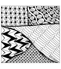 Free Coloring Page Cathym2 Illusion Exclusive By Cathy