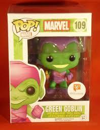 125 best green goblin images on pinterest green goblin marvel