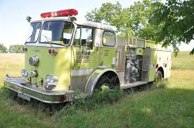 1960 Seagrave Pumper Fire Truck For Sale | Motor'n Cars And ... Apparatus Sale Category Spmfaaorg Page 7 Old Fire Truck For I Went To The Most Wonderful Yard Flickr Hot Rod Youtube Antique And Older Buddy L Water Tower Price Guide Information Hubley With Ladders From 1930s Sale Pending Truck Fans Muster Annual Spmfaa Cvention Hemmings 1958 Intertional Tasc Firetruck Used Details Fighting Fire In Style 1938 Packard Super Eight Fi Daily A Very Pretty Girl Took Me See One Of These Years Ago The Rm Sothebys 1928 American Lafrance Foamite Type 14 Ladder Trucks Action 2019 Wall Calendar Calendarscom