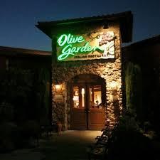Olive Garden Southcenter Washington Best Garden In The World 2017