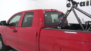Review Of The Swagman Pick-Up Truck-Bed-Bike Racks On A 2015 Toyota ... Bike Rack For Pickup Oware Diy Wood Truck Bed Rack Diy Unixcode Thule Gateway Trunk Set Up Pretty Pickup 3 Bell Reese Explore 1394300 Carrier Of 2 42899139430 Help Bakflip G2 Or Any Folding Cover With Bike Page 6 31 Bicycle Racks For Trucks 4 Box Mounted Hitch Homemade Beds Tacoma Clublifeglobalcom Holder Mounts Clamps Pick Upstand