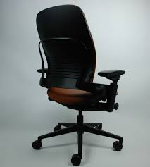 Steelcase Leap V2 - Casa Contracts Ltd Steelcase Leap Chair Version 2 Remanufactured Fniture High Back In Grey For Office Ideas Sothebys Home Designer V2 Casa Contracts Ltd V1 Task Black New And Used In Los Inexpensive Leather Vulcanlirik 462 Series Highback Dark Gray Msu Midnight Style The Workplace Navi Teamisland Drafting Stool Human Solution Desk Reviews Wayfair