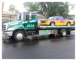 Special Transport - JETS TOWING INC. Roadside Assistance In Phoenix Cheap Tow Truck And Service Nearby Bronx Cops Curb Car Theft Ring Nab Drivers Ny Daily News First Star Towing 28 Photos 2139 E Tremont Ave Service For The 24 Hours True Ar Automotive Nypd Tow Truck Hauling Off A Car On Morris Avenue In The Morrisania Danbury 2037430245 Ct Five Js Automotive Bronx New York Youtube Call Today To Request Free Quotes On Commercial Insurance Traffic Enforcement Tow Using Rumblers To Clear Through Truck Company Cheap Best Resource Gwb Port Authority Emergency Washington Heights Flickr