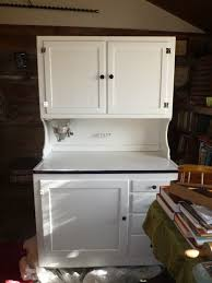 What Is A Hoosier Cabinet by Granny Sue U0027s News And Reviews West Virginia Storyteller Granny