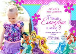 Palace Pets Pumpkin Walmart by Princess Palace Pets Birthday Party Invitation Printable By