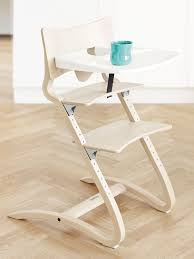assise chaise haute chaise haute évolutive pour enfants 12 modèles côté maison