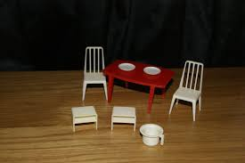 STUNNING VINTAGE JEAN WEST GERMANY DOLLS HOUSE FURNITURE ... Table And Chair Set Fits 18 Dolls Diy Ding Chairs For American Girl Mentari Wooden Dollys Tea Party Setting Inclusive Of 2 By Mamagenius House Eames Kspring Thingiverse Pin On Lundby Dollhouse Room Miaimmiaturesbring Dolls Houses Back D1v15 Gazechimp 5pcs Simulation Miniature Fniture Toys Dollhouse Sets Baby For Kids Play Toy Kitchen Decor Hot New Butterfly Dressing Makeup Bedroom Disney Princess Royal Tea Party Playset Palace X 3 Sweet Vintage Wrought Iron Bistro With Extras