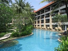 100 Bali Hilton Orient Express Thailand Places Places