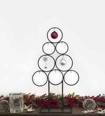 Inc Wholesale Visual S U Giftware Christmas Tree Photo Albums Fabulous Homes Multiple Ornament Display Stands